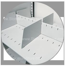 filing-separators-file-shelving-spacesaver-datum-tennsco-borroughs-tab-fei-directline-aurora