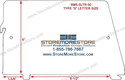 sms-sltr-50-3