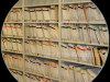 file-folders-supported-by-metal-shelf-dividers-sms