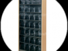 file-shelving-unit-with-steel-file-dividers-four-post-file-folder-supports-sms