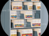 four-post-steel-shelving-file-dividers-side-tab-folders-metal-supports-sms