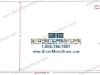 sms-24-algl-50-3 Scale Template of Divider