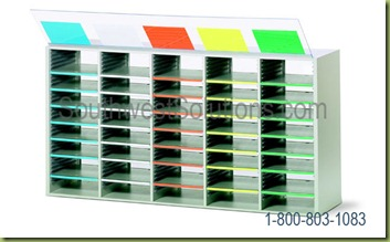 mailroom-furniture-sorters-sorter-sorter-slots-slot-mail-boxes-modular-non-fixed-laminate-box-sorting-new-york
