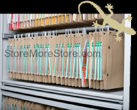 compartments file filing files side tab hanging folder folders pendaflex pockets legal letter v-base