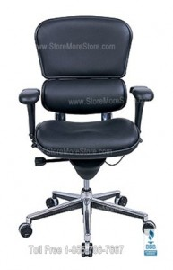 conference room seating executive chairs ergonomic computer desk chair