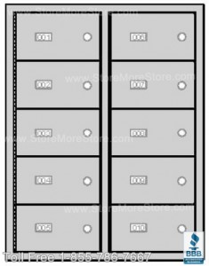gun cabinet weapon locker pistol storage gun racks shotgun rifle lockers