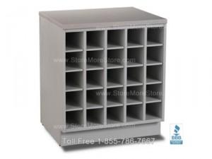 large document storage rolled plan drawing horizontal cabinet blueprint