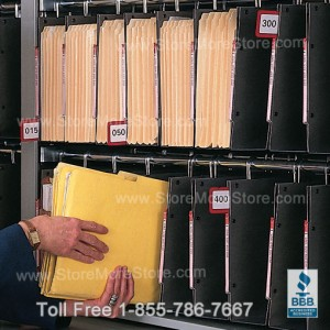 hanging file pockets file folder compartments pendaflex filing solution