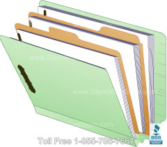 human-resources-file-folders-partition-files-divided-seperate-documents