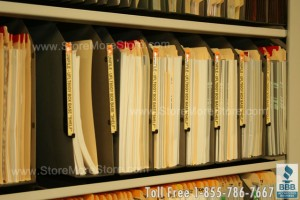 hanging file folders side tab filing file transfer color coding hanging file systems