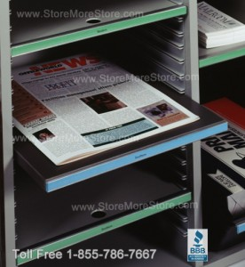 mail sorting furniture mailroom sorters parts accessories shelves, trays drawers
