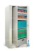 Personalized storage cabinets Multimedia storage Flexible storage cabinets