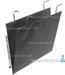 Durable Affordable Hanging File Folders