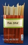 tabbies file pocket handles provide gusset protection
