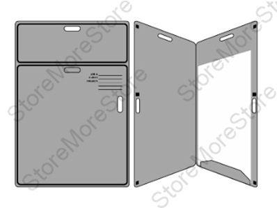 safestor folders oblique art storage