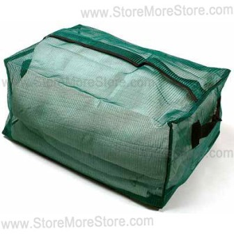 Inmate Property Storage Bags for Personal Items
