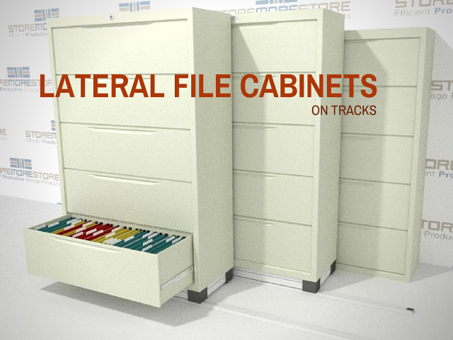 lateral file cabinets office storage systems