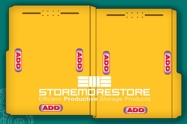 file-folder-fastener-design
