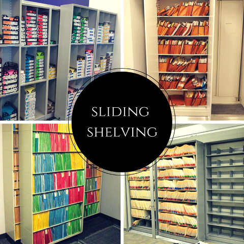 sliding-shelves-decrease-clutter-improve-storage
