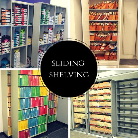 sliding-shelves-decrease-clutter-improve-storage