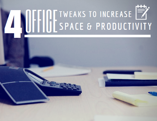 increase-office-space-productivity
