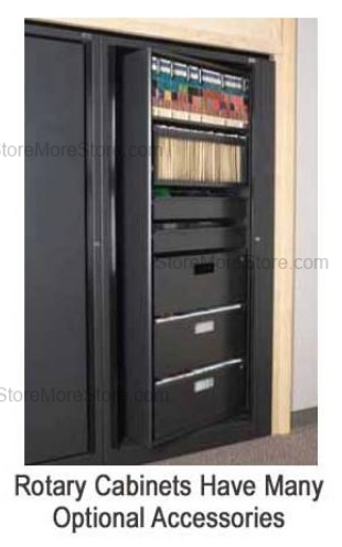 rotary-storage-cabinets-accessories