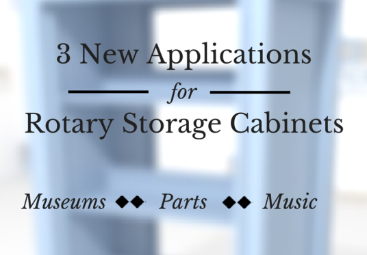 three-rotary-storage-cabinet-applications