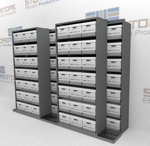 mobile-file-box-shelves-storage-solution