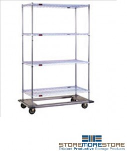 accessible office supply station modernize work space