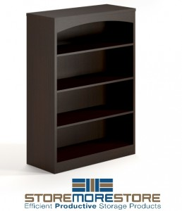 bookcases-for-office-storage