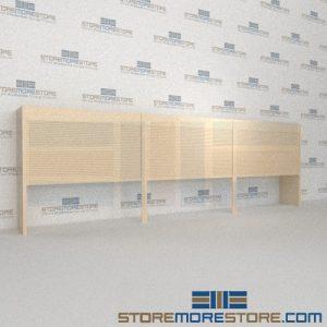 sliding mobile shelving roll-up doors