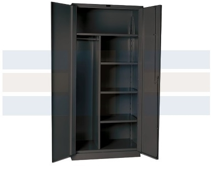 heavy duty steel cabinets