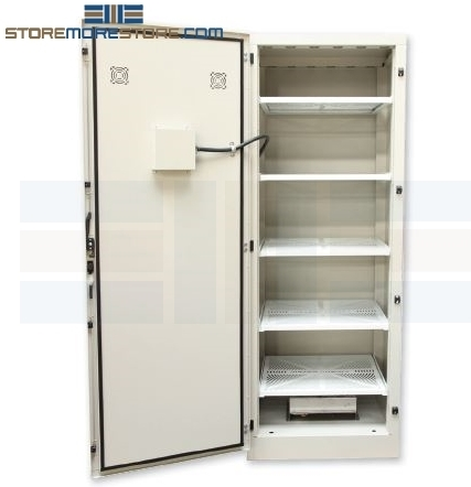 herbarium drying cabinets