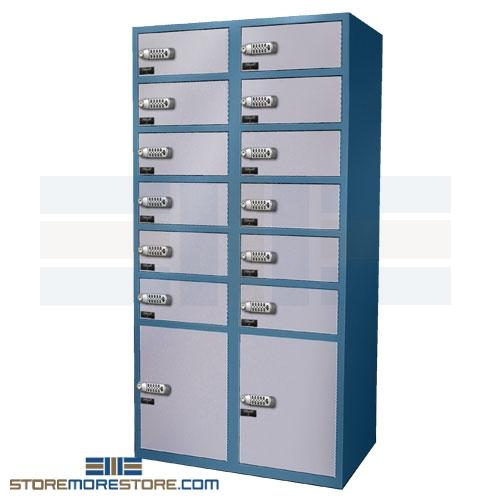 Apartment Store: Apartment Storage
