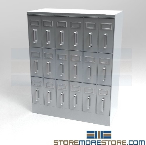 courthouse drawer cabinets