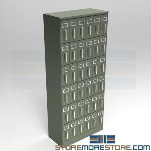 legal document file storage