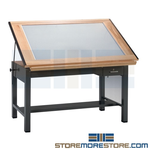 drafting worktable furniture desks
