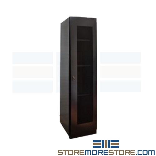 police property evidence storage cabinet