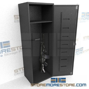 freestanding long-arm-ammo-cabinets
