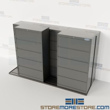 lateral-sliding-file-cabinets