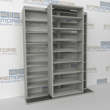 legal-size-sliding-file-cabinets