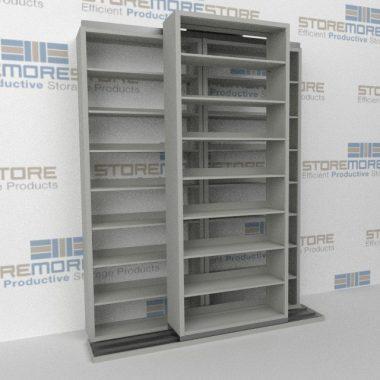 legal-size-sliding-file-cabinets
