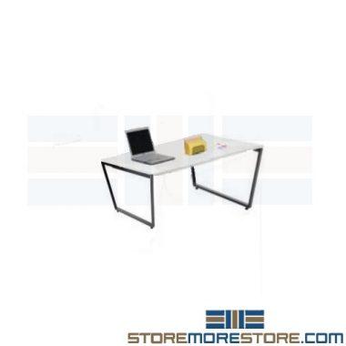 library-services-help-desks