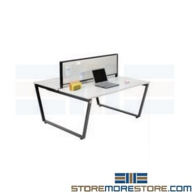 office-tables-privacy-storage-partition-walls