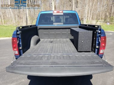 pickup-truck-weapons-storage