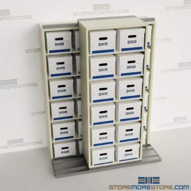 stacked-mobile-box-storage