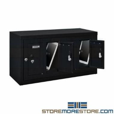 tablet-phone-wall-lockers