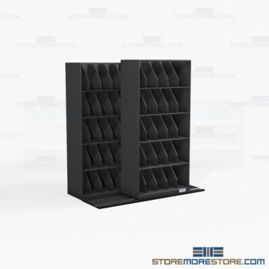 x-ray-size-sliding-file-cabinets