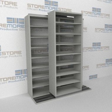 automotive-sliding-file-shelves