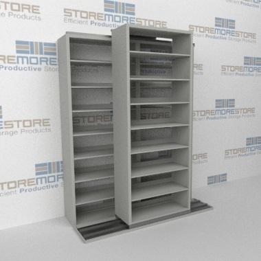automotive-sliding-file-shelves